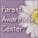 Parent Awareness Center