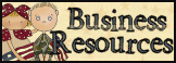 MWAHM Business Resources