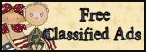 MWAHM Free Classified Ads